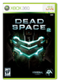 DeadSpace2 - Xbox Cover.png