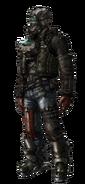 Isaac Suit 2 Hacker