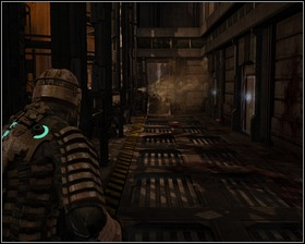 latest?cb=20091112204143 chapter 6 environmental hazard walkthrough version 1 dead space dead space 3 fuse box at virtualis.co