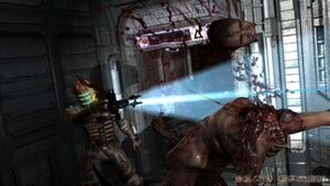 DeadSpace05