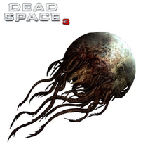 Dead Space 3 Awakened Brethren Moon