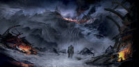 Dead Space 3 Concept03