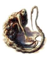 Ben-wanat-enemy-zombie-becomes-a-leaper