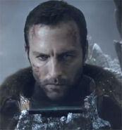 Dead-Space-3-Take-Down-the-Terror-Trailer-250