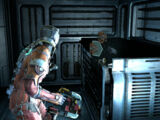 Downloadable Content for Dead Space