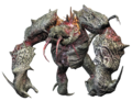 Brute ds2.png