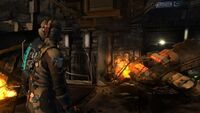Dead Space 2 Screenshot32