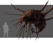 Ben-wanat-alien-digester-spawner