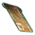 Credit chip ds2.png