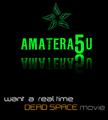Amatera5u.png