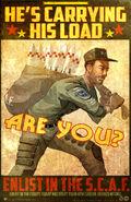 SCAF Poster 02
