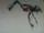 Adaptor Leaper.png