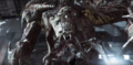 Brute face ds1.png