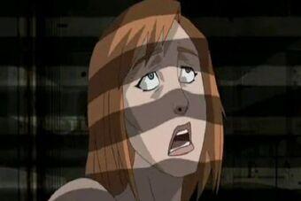 Heather Dead Space Wiki Fandom