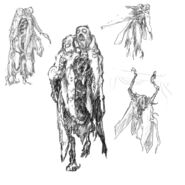 Ben-wanat-enemy-zombie-divider01