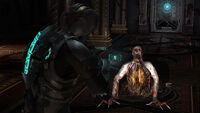 Dead Space 2 Screenshot18