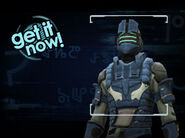 BFH---Dead-Space-2-Hot-Deals-Royal en