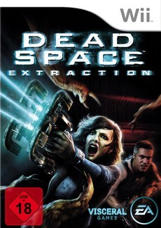 Dead Space Extraction