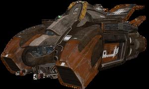 Unidropship front hl2modelviewer
