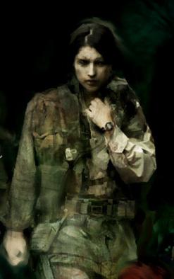 Captain Jessica Li 001