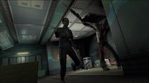 DeadSpace2-SprawlTrailer-SlasherVictim 1