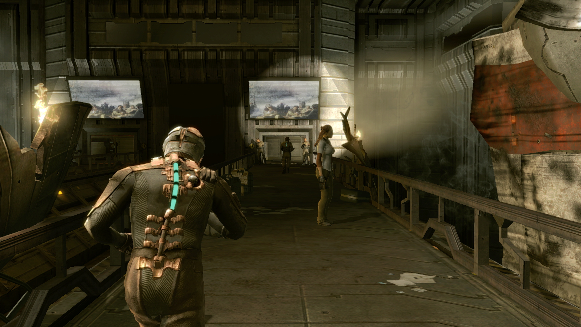 Dead Space 2011 01 05 02 13 66