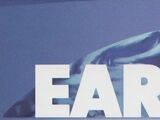 Earth Government