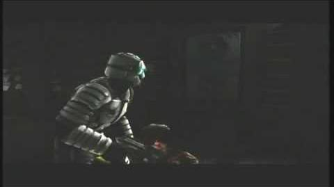 All Dead Space Suits (DLC) High Quality