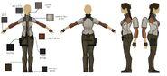 Kendra-Jacket-Orthos