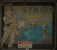 Stase2