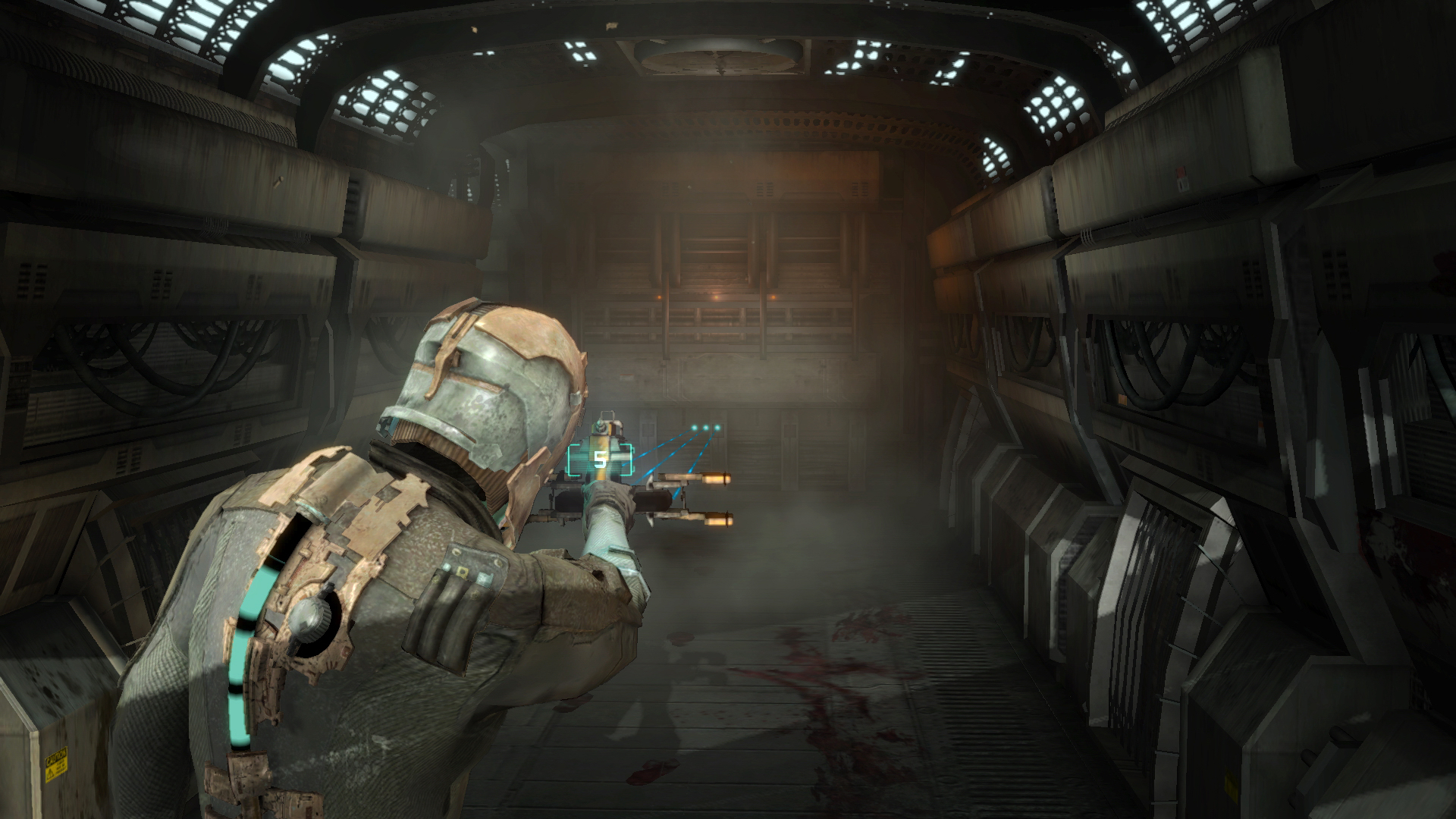 Dead Space 2011 01 05 02 18 08 82