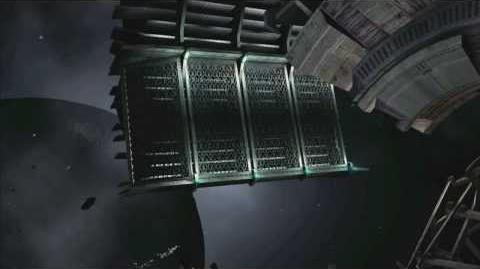 Dead Space - Official Trailer