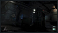 DS2 Screenshot43