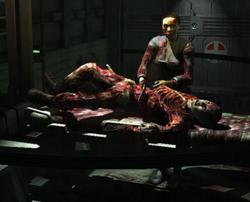 DeadSpaceCh2-InsaneNurse