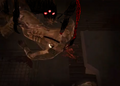 Destroyer decapitate.png