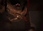 Destroyer decapitate