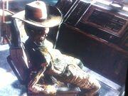 Cowboy Tucker