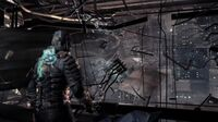 Dead Space Screenshot19