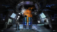 Dead Space 2 Concept Art by Joseph Cross 03a
