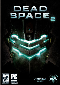 4848deadspace2