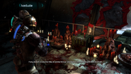 Deadspace3 2013-03-13 22-36-25-49