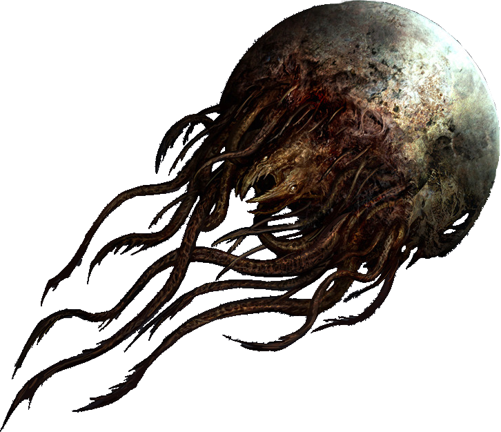 Brethren Moons | Dead Space Wiki | FANDOM powered by Wikia