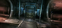 Dead Space 3 Jens Holdener 07a
