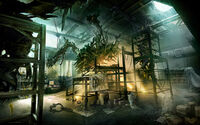 Dead Space 3 Jens Holdener 28a