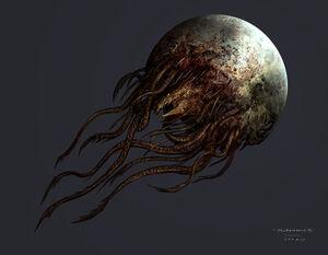 Brethen Moons 89765
