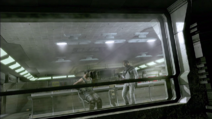 DeadSpace2-PreviouslyOnDeadSpace-JacobTemple 1