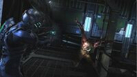 Dead Space 2 Screenshot14