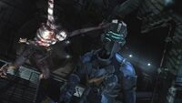 Dead Space 2 Screenshot31