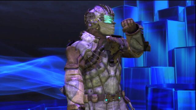 File:Isaac in Ps All-Stars universe.jpg