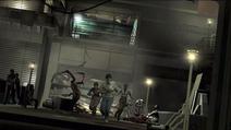 DeadSpace2-SprawlTrailer-FleeingCivilians 1